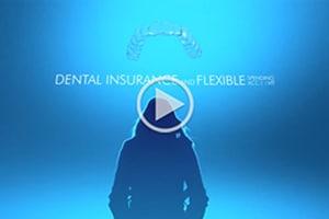 Cost of invisalign Mountain View Orthodontics Las Vegas NV
