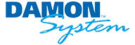 Damon Systems logo Mountain View Orthodontics Las Vegas NV