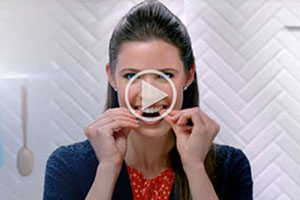 Invisalign video Mountain View Orthodontics Las Vegas NV