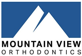 Mountain View Orthodontics - Braces and Invisalign For All Ages in Las Vegas, NV