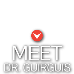 Meet Dr. Guirguis Mountain View Orthodontics Las Vegas NV