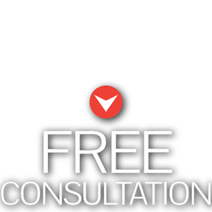 Free Consultation horizontal hover button Mountain View Orthodontics Las Vegas NV