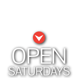 Open Saturdays Mountain View Orthodontics Las Vegas NV
