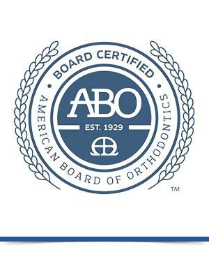 ABO Mountain View Orthodontics Las Vegas NV