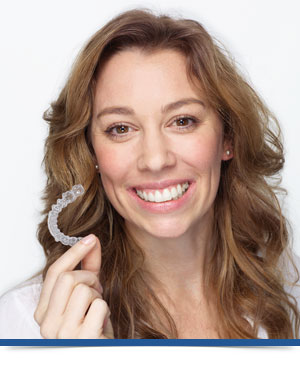 Invisalign Info Mountain View Orthodontics Las Vegas NV