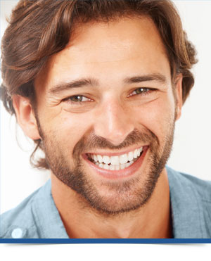 Request an appointment Mountain View Orthodontics Las Vegas NV