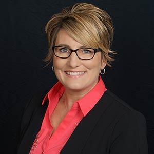 Janell-Treatment-Coordinator-Mountain-View-Orthodontics-Las-Vegas